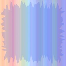 Free Square Pastel Gradient Frame Stock Photos - 6567863