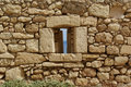 Free Greece, Crete, Retimno. Royalty Free Stock Photography - 6575557