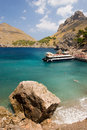 Free Marina Of Port De Soller Stock Images - 6578904