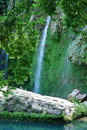 Free Duden, Antalya - Turkey Stock Photo - 6578980