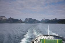 Free Norway Stock Photos - 6572633