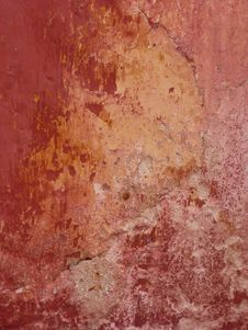 Free Wall Texture Royalty Free Stock Image - 6573726