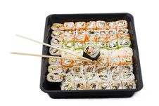 Free Roll Stock Image - 6574621