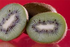 Free Kiwi Fruit Stock Photo - 6575550