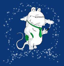 Free Rat Stock Images - 6575624