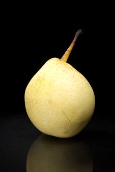 Free Pears Stock Photo - 6576760