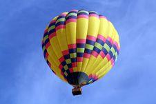 Free Balloon Stock Photography - 6578602