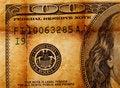 Free Old Dollar Stock Photo - 6583930