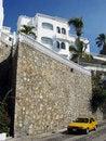 Free Resort Transportation Stock Images - 6584684