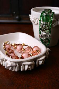 Free Jewelery Stock Photos - 6580283