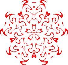 Free Snowflake Stock Photos - 6580403