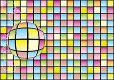 Free Tiles Royalty Free Stock Image - 6581256