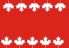 Free Symbol Canada Stock Images - 6582984