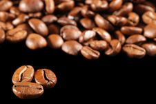 Free Coffee Royalty Free Stock Image - 6586176