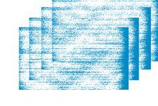 Free Design Textures Stock Image - 6588781