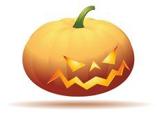 Free Halloween Pumpkin Stock Photos - 6589523