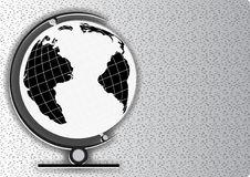 Free Globe Stock Images - 6590134