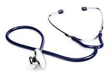 Free Stethoscope Stock Image - 6590931
