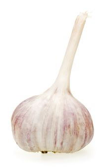 Free Garlic Stock Images - 6591684