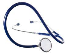 Free Stethoscope Stock Images - 6592364