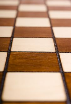 Free Chessboard Stock Images - 6593444