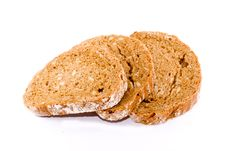 Free Whole Bread Stock Images - 6594784