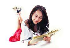 Free Happy Girl Stock Photos - 6595133