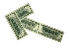 Free Dollars Stock Images - 6598824