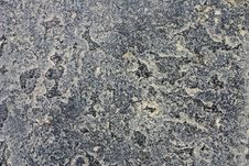 Free Stone Texture Stock Photo - 663420