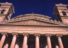 Free Malta Church Stock Photos - 667133
