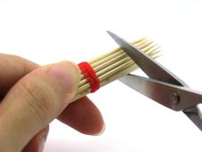 Free United We Stand Stock Image - 669091