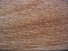 Free Wood Lines Stock Image - 669101