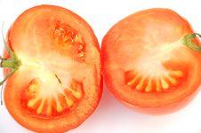 Free Tomatoes 2 Stock Photo - 669140
