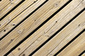Free Wooden Board Royalty Free Stock Image - 6600336