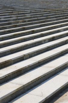 Free Stairs Stock Images - 6600324