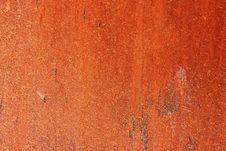 Free Texture Stock Photos - 6601503