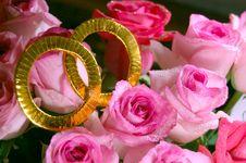 Free Wedding Concept Stock Photos - 6602033