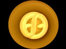 Free Fluorescent Light. Stock Photo - 6605810