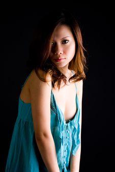 Free Sensual Woman Stock Photos - 6608223