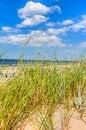 Free Beach Holiday Stock Photography - 66047042