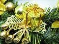 Free Christmas Gift 1 Stock Image - 6616641