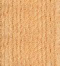 Free Sponge Texture To Background Royalty Free Stock Photo - 6618445