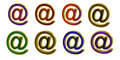 Free Symbol Stock Photo - 6619750