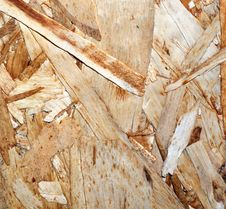 Plywood Royalty Free Stock Photos
