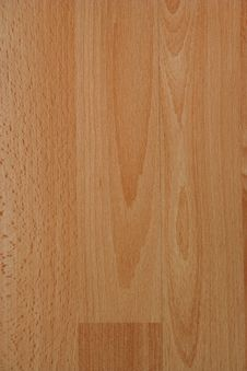 Free Wood Texture To Background Stock Photos - 6618213