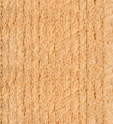 Sponge Texture To Background Royalty Free Stock Photo