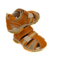 Free Baby S Shoes Stock Photography - 6625852