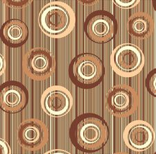 Free Vintage Texture.Vector. Royalty Free Stock Photography - 6628477