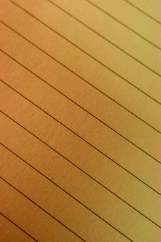 Free Lines Stock Photography - 6629732