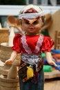 Free Baby Toy Stock Photos - 6630763
